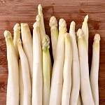 wilde asparagus kopen